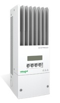 gallery/schneider-electric-conext-mppt-60-150-solar-charge-controller-2