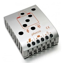 gallery/phocos-cml-20-amps-charge-controller-12-24-volts