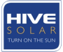 Hivesolar - Trivandrum Kerala - India