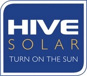 Hive Solar Trivandrum Kerala India